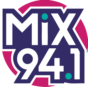 Mix941