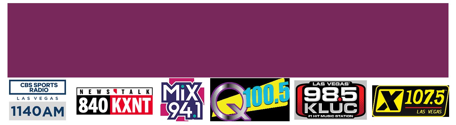 ETM New Radio Cluster Logo 2019
